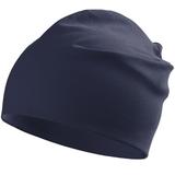 Шапка UNIT HeadOn, темно-синий фото