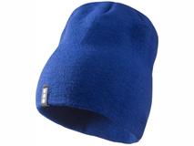 Шапка Level, синий фото