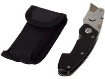 Складной нож фото