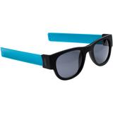 Складные очки на заказ фото