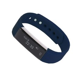 Смарт браслет Portobello Trend Only с электронным дисплеем, синий фото