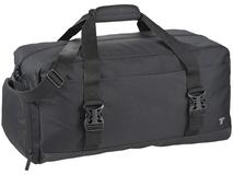 Спортивная сумка Day 21, черный фото