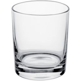 Стакан для виски «Сиде», малый, 225 мл, прозрачный фото