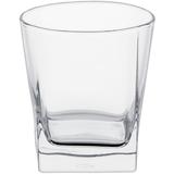Стакан для виски Baltic, 310 мл, прозрачный фото