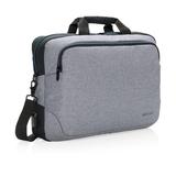 Сумка Arata для ноутбука 15, серый фото