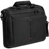 Сумка для ноутбука GuardIT 2.0 L, черная фото