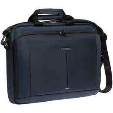 Сумка для ноутбука GuardIT 2.0 M, синяя фото