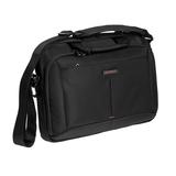 Сумка для ноутбука GuardIT 2.0 S, черная фото