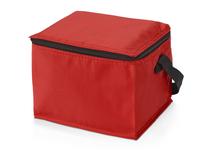 Сумка-холодильник Ороро, красный фото