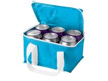 Сумка-холодильник Malmo, бирюзовый фото