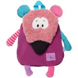 Сумка-рюкзак детский «Мышка Becky» фото