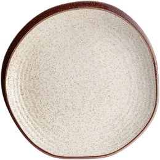 Тарелка Grainy фото