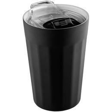Термостакан iconyMug, черный фото