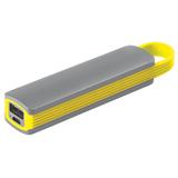 """Универсальное зарядное устройство """"Fancy"""" (2200mAh) фото"""