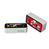 Универсальные аккумуляторы с подсветкой фото