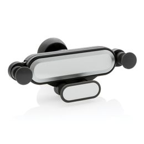 Универсальный автомобильный держатель для телефона фото