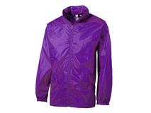 Ветровка Miami мужская, фиолетовый фото
