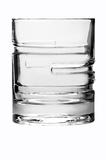 Вращающийся стакан для виски SHTOX BAR фото
