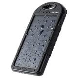 Защищенный аккумулятор Harthill 5000 mAh, черный фото