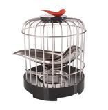 Заварочный набор «Певчая птичка» фото