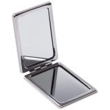 Зеркальце Image, прямоугольное фото
