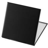 Зеркало PocketMe, черное фото