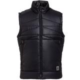 Жилет Pad Vest, черный фото