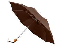 Зонт складной «Oho» фото