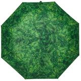 Зонт складной Evergreen фото