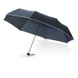 Зонт складной «Линц» фото
