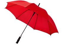 Зонт-трость Barry, красный фото