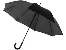 Зонт-трость Cardew, черный фото