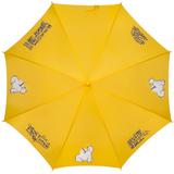 Зонт-трость «Гидонисты» фото