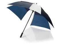 Зонт-трость Helen, синий фото