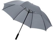 Зонт-трость Yfke, тёмно-серый фото