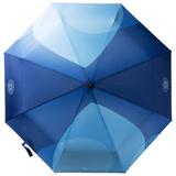 Зонты по индивидуальному дизайну фото