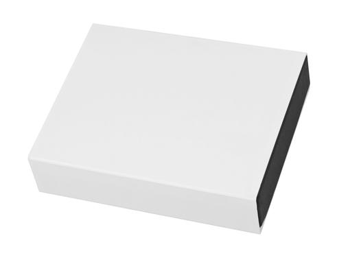 Бумажник S.T. Dupont Contraste 95 х 100 натуральная кожа, черный фото