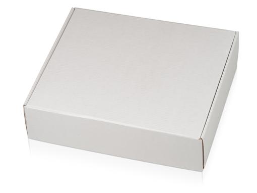 Коробка подарочная «Zand», XL фото