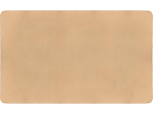 Набор для путешествий Отдых, коричневый фото