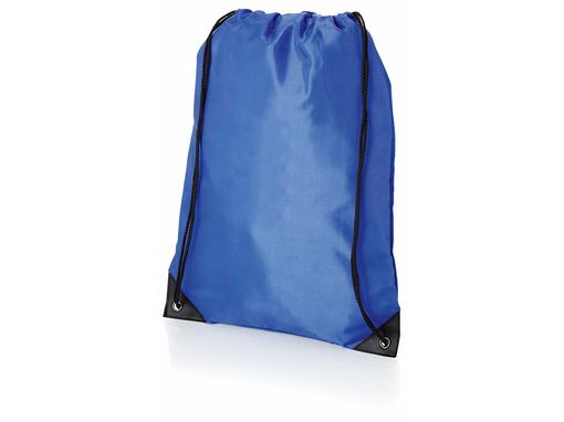 Рюкзак-мешок Condor, синий фото