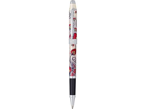 Ручка роллер Botanica фото
