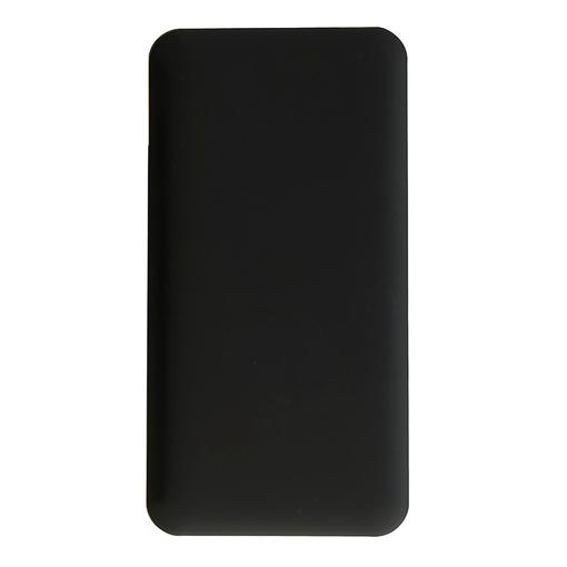 Универсальное зарядное устройство BIG POWER (20000mAh), черный фото