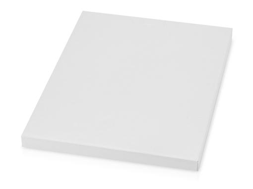 Папка для документов А4 Сен-Пьер, черный, бежевый фото