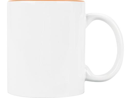 Подарочный набор «Tea room» с двумя видами чая фото