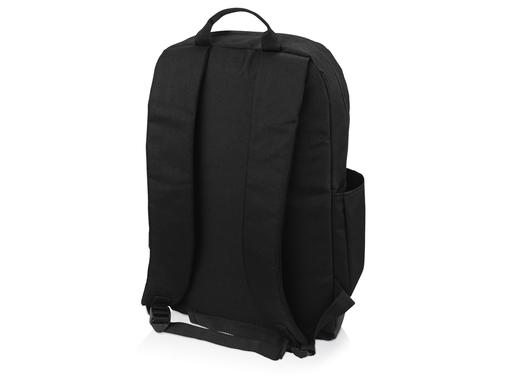 Рюкзак Computer Daily для ноутбука 15.6, черный фото
