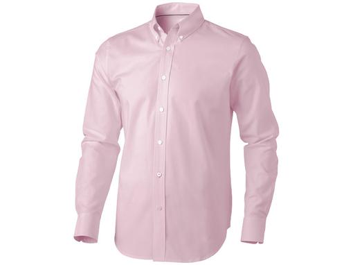 Рубашка Vaillant мужская с длинным рукавом фото