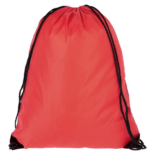 Набор Welcome Kit (футболка, кружка, bluetooth наушники, ежедневник, флешка на 8 Гб, ручка шариковая), красный фото