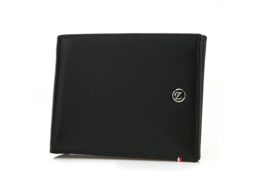 Бумажник «Elysee» фото