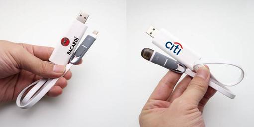 Аккумуляторы-кабели «Мини» фото