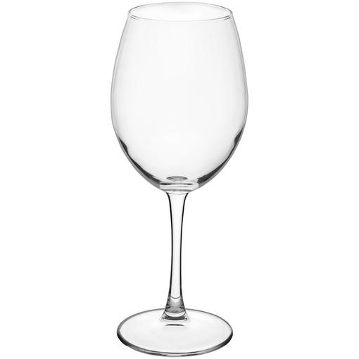 Бокал для вина «Энотека» фото